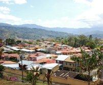 Costa Rica 4